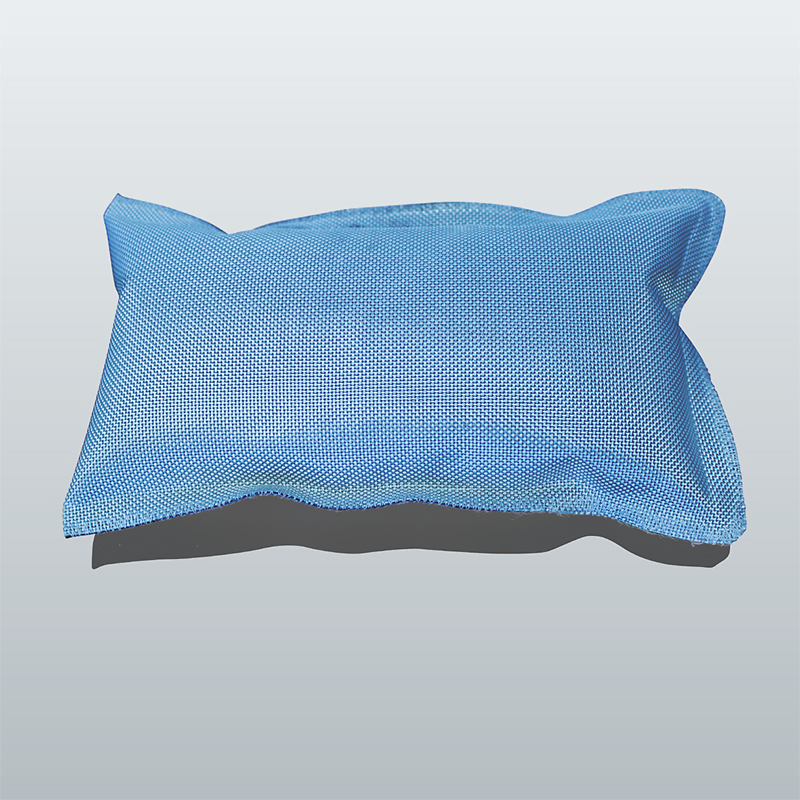 Jpk Cable Anchorage Pillow
