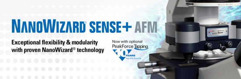 017 0284 Header Nw Sense Afm Jpk Website